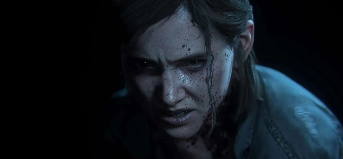 REVIEW: The Last of Us Part II – A Beautifully Bleak Sequel