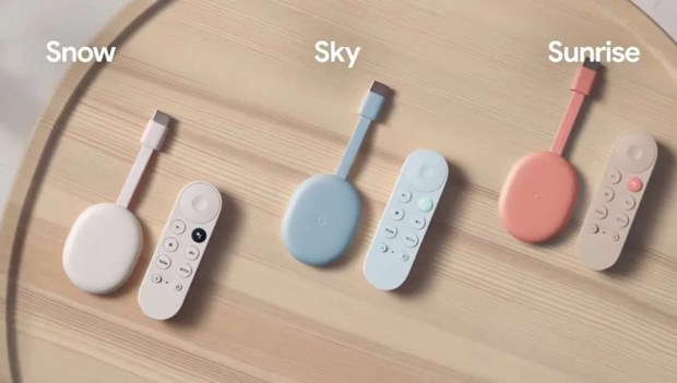 Chromecast-with-Google-TV-Colors1-1200x679