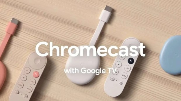 Chromecast-with-Google-TV-Price-Release-Date-1200x669