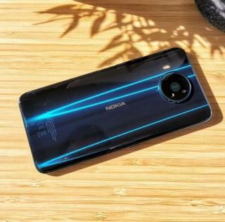 Nokia announces their Black Friday deals