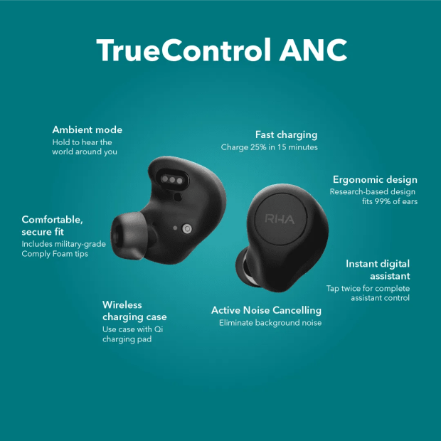 TrueControl+feature+graphic