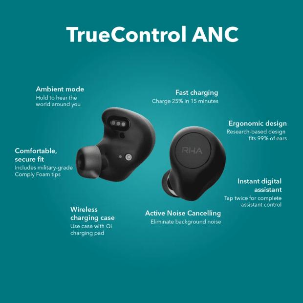 TrueControl+feature+graphic
