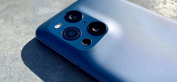 REVIEW: OPPO Find X3 Pro – Scoping Out the Competition