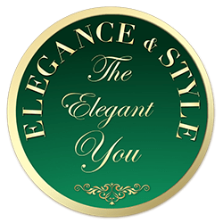 The Elegant You
