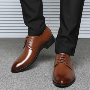 MEN-SHOES-1-e1576788149476