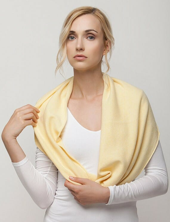 cashmere-scarf-2