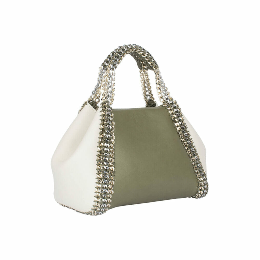Timeless handbags by De Couture
