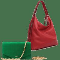 Icon Handbags 01
