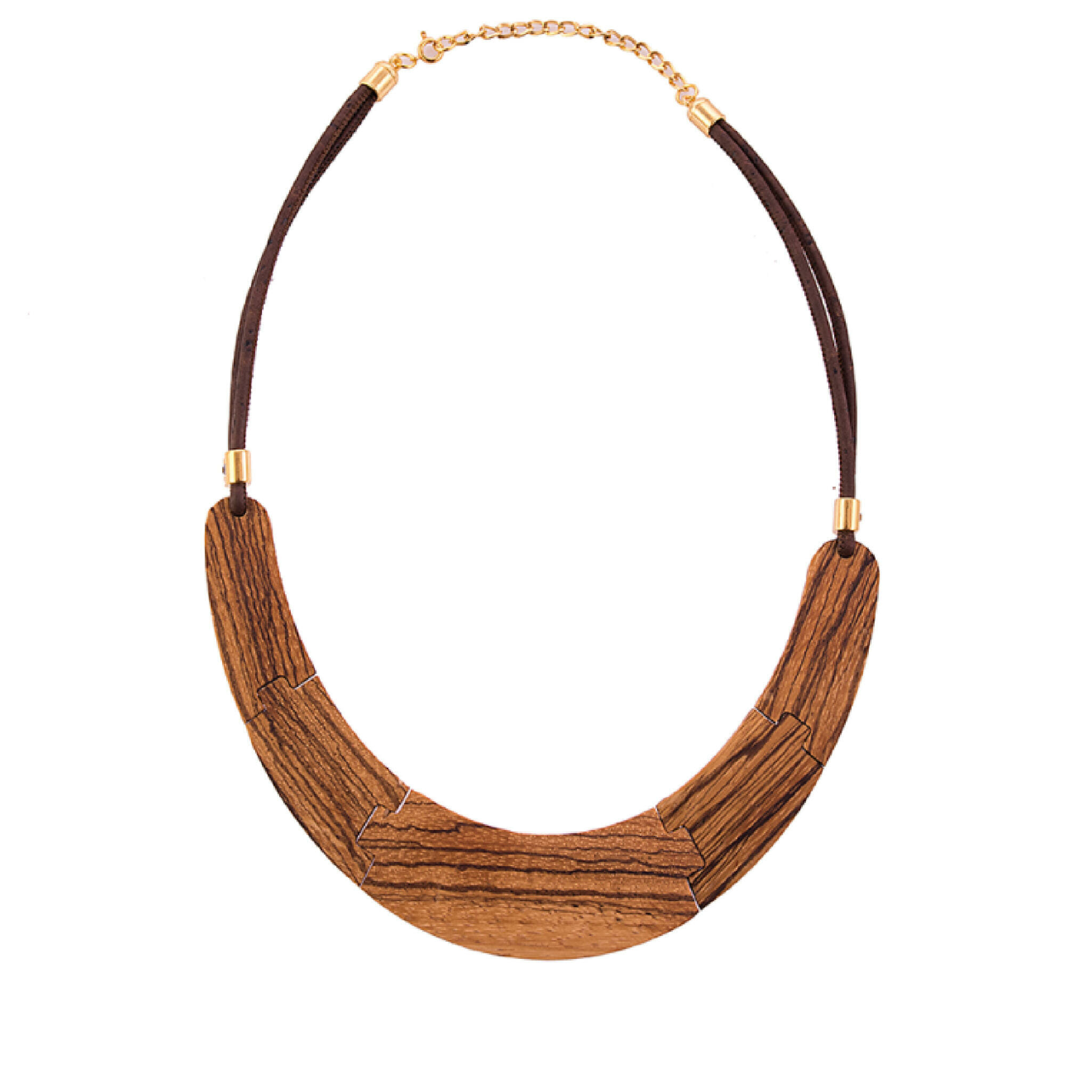 Product-Necklace-1-01