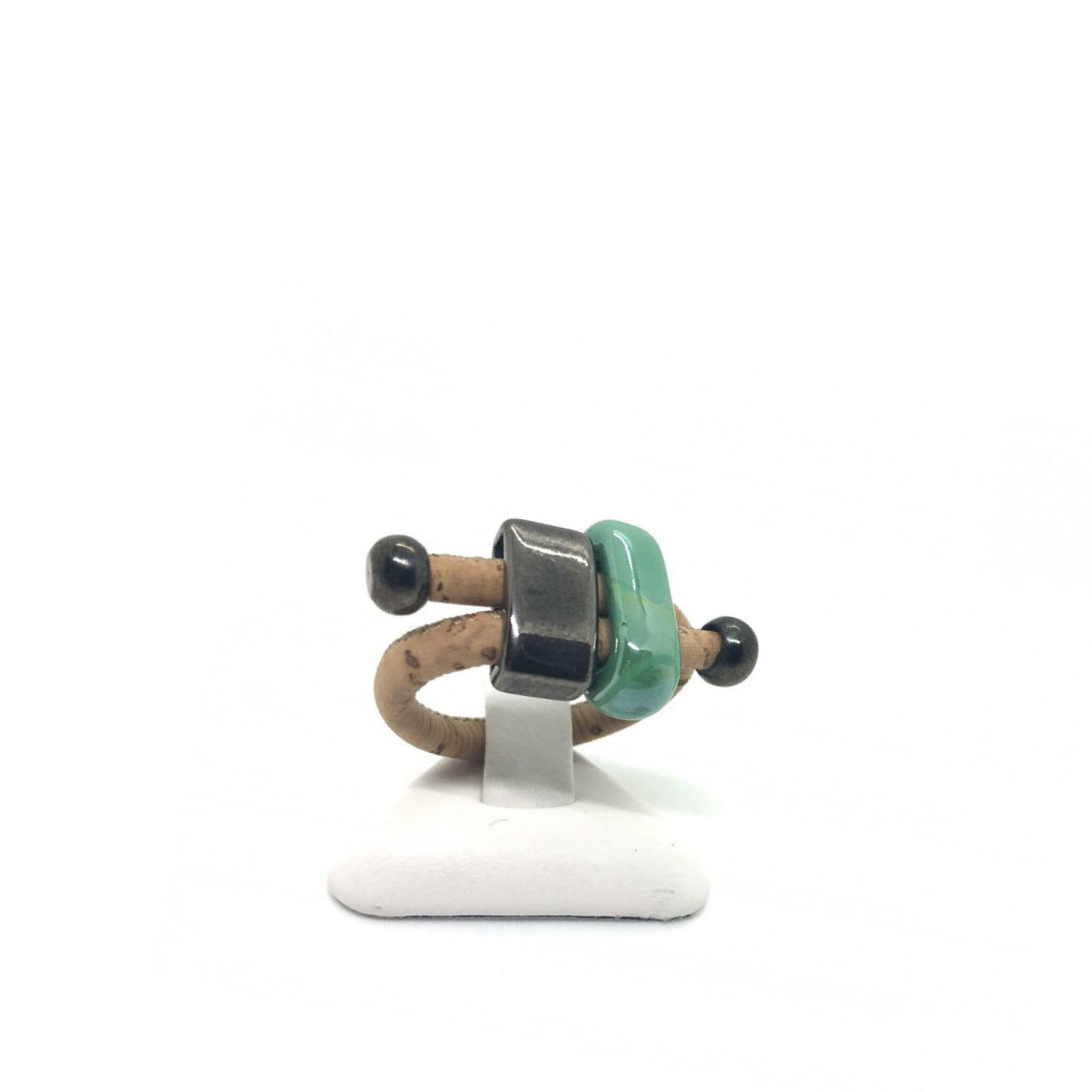 Product-Ring-1-01