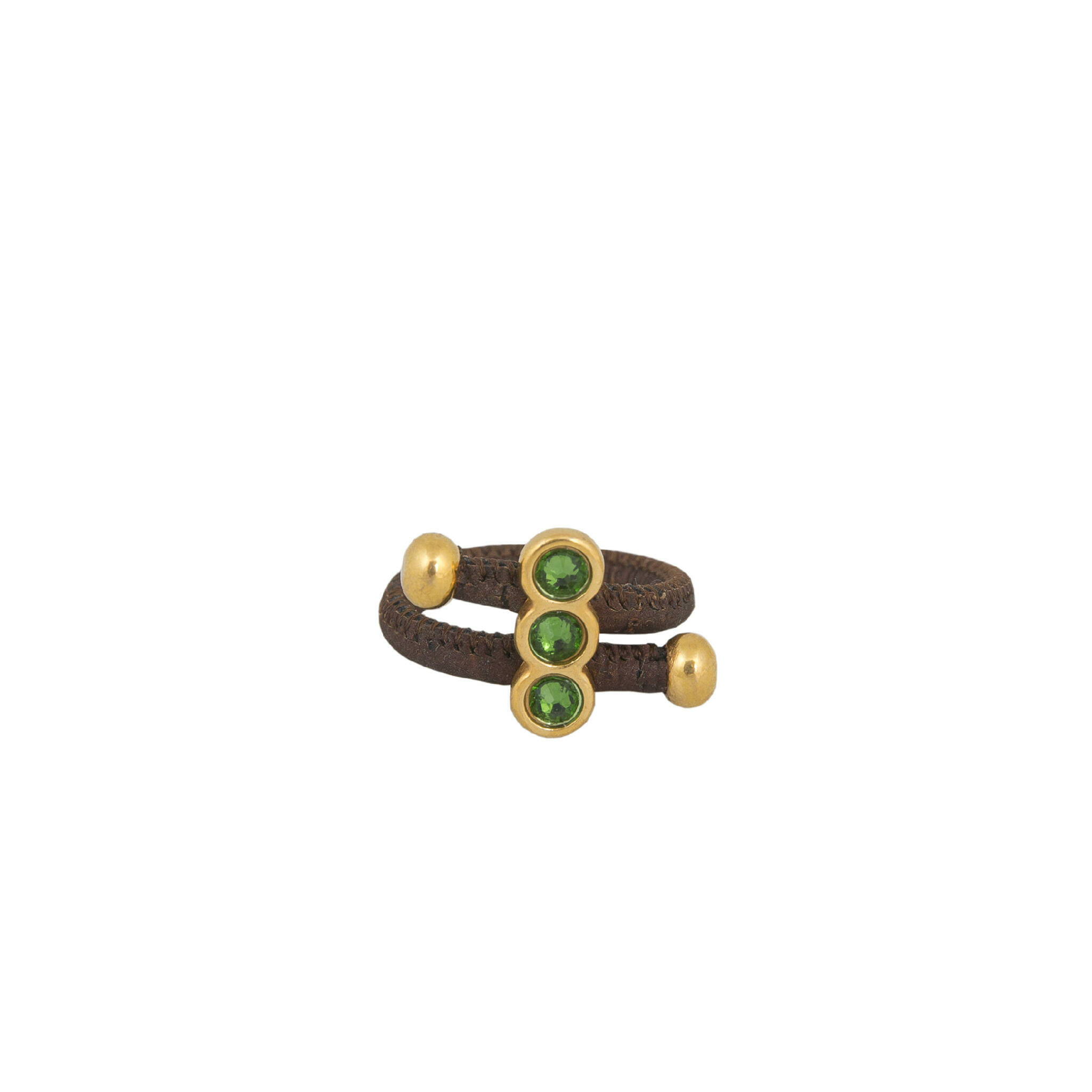 Product-Ring-2-01