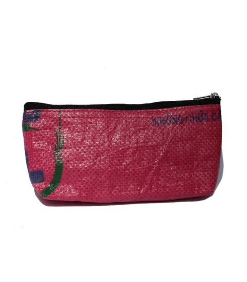 Recycled Fish Feed Pencil Case20