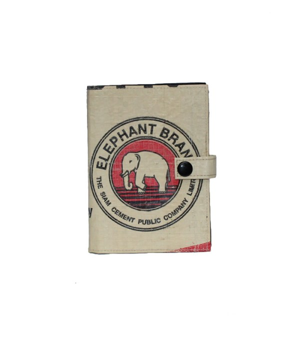 _0002_Elephant Brand Recycled Journal Small Raw (1)
