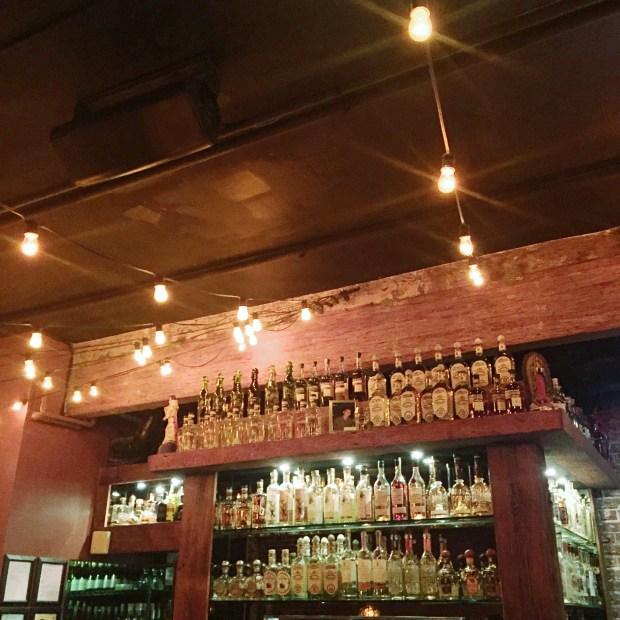 San Diego Taco Tuesday | La Puerta