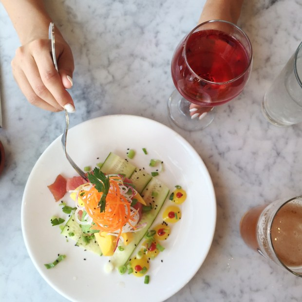 5 San Diego Happy Hours to Try in August   The ELL Blog