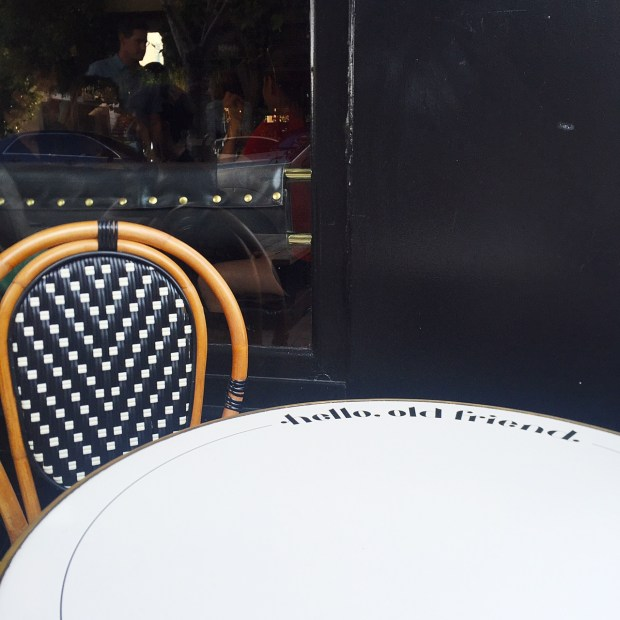 San Francisco Travel Diary | The ELL Blog