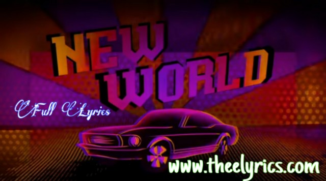 New world lyrics - Emiway, Lexz Pryde and Snoop Dogg | New song in 2020
