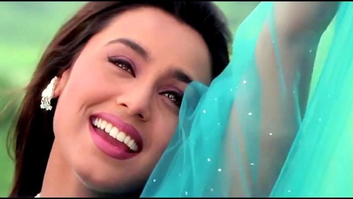 Dekhne Walon ne Kya Kya Nahi Dekha Hoga Lyrics in Hindi - Chori Chori Chupke Chupke Movie