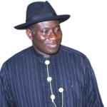 President, Federal Republic of Nigeria