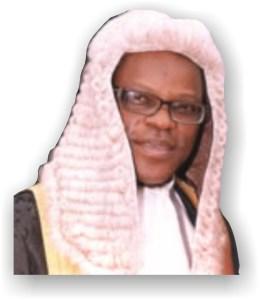 Ondo State Attorney General