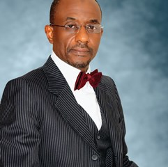 Sanusi Lamido Sanusi