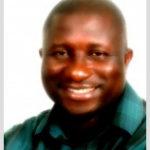 Hon. Gbenga Elegbeleye