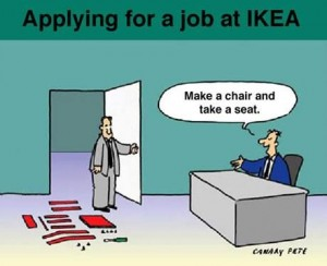 Image result for unemployment jokes
