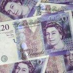 Public Sector Exit Payment Cap image