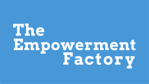 The Empowerment Factory