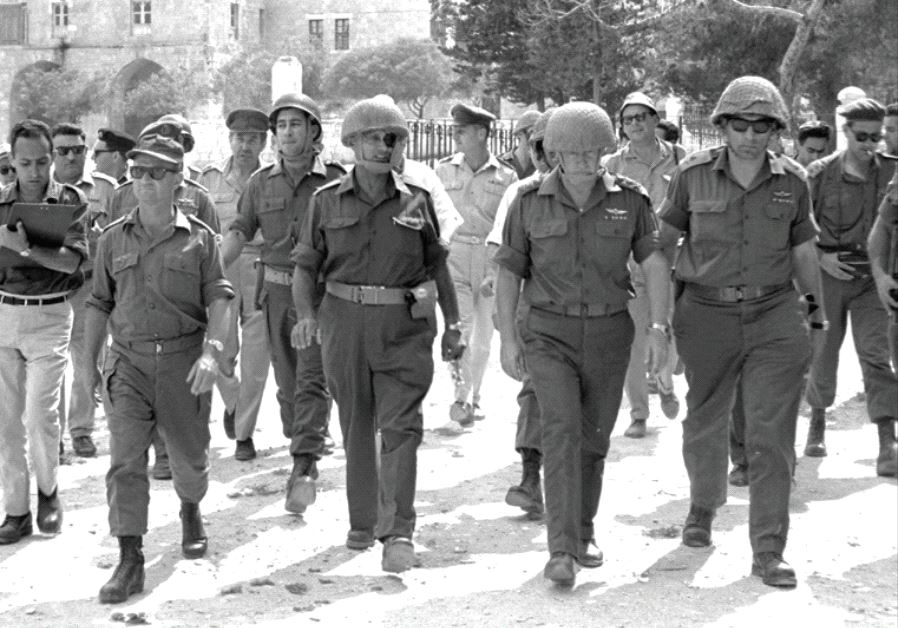 """The consequences of the Six Days War were immense. The states of the Middle East began gaining their independence in the 1930s. More than any event since that time the consequences of the Six Days War reverberated for decades and across the borders of every nation. The Consequences of the Six Days War Among the first victims to the consequences of the Six Days War were the Palestinians. It was after 1967 that the term """"occupied territories"""" entered the lexicon of the Middle East politics. Israel held the West Bank and Gaza. Both of these territories were loaded with Palestinian people who now saw themselves living in land where an occupying power had taken over. Gamal Abdul Nasser was next in line to suffer the consequences of the Six Days War. His influence in the Middle East was permanently weakened. The philosophy of Nasserism was finished. Nasser even resigned from office in Cairo. The people of Egypt demanded h return and he did so, but he was never the same. He died shortly after the Six Days War. States and leaders throughout the Middle East were similarly affected. Jordan and Lebanon were drenched with new Palestinian refugee populations. In Syria the government was overthrown not long after the Six Days War. The competence of the Syrian leadership was no longer trusted. A new leader rose here. His name was Hafiz al Assad. Israel was now seen as a powerhouse in the Middle East. US policy shifted dramatically to support Israel. Prior to this time the special relationship between Israel and the US was not firmly established. The 1967 Six Days War changed that. Another and very important item among the consequences of the Six Days War was the rise of Palestinian political organizations. Prior to 1967 the Palestinians had entrusted their cause, or perhaps were exploited for their cause, with the Arab states in the Middle East. The failure of these Arab states in 1967 changed everything. The Palestinians were no longer a priority. Any hope of a rescue by an Arab """
