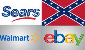 corporate moralizing
