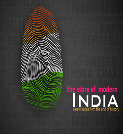 everything you need to know to understand modern india