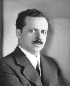 edward bernays and engineering consent