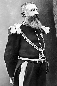 king leopold and the congo free state