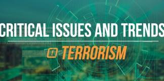 terrorism trends