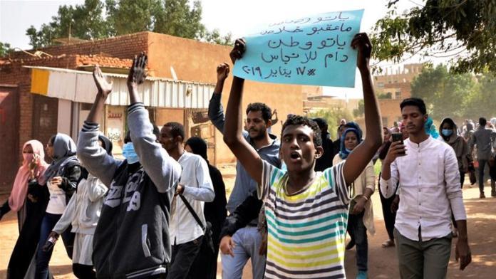 sudan backgrounder sudan fact sheet