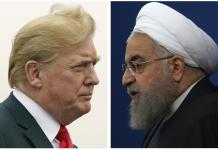 us war with iran