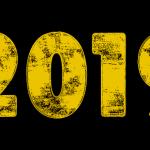 2019 quiz