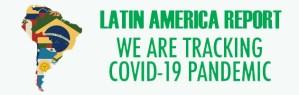 latin america covid-19 tracker