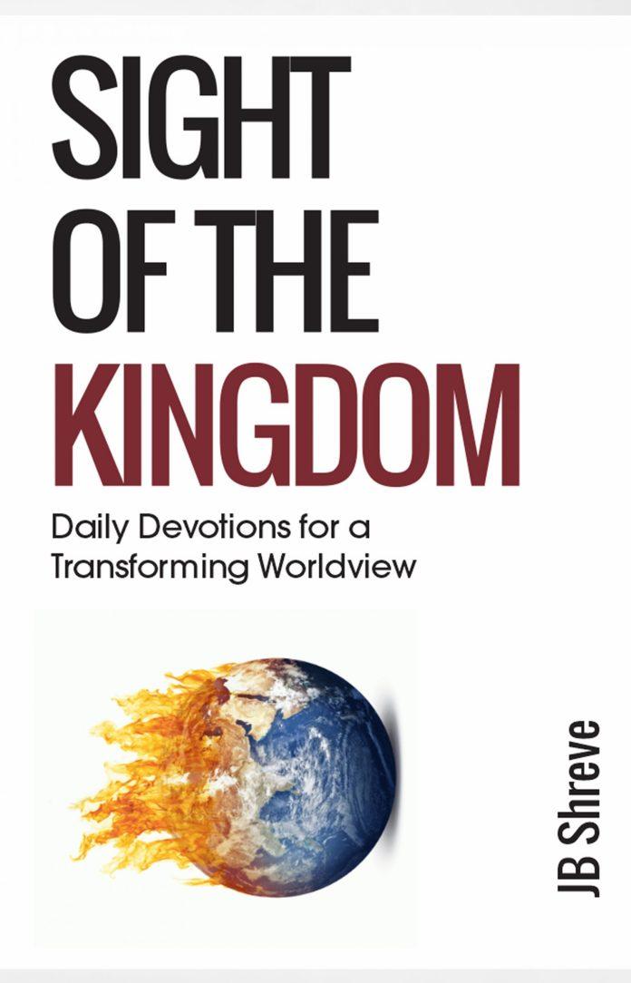 sight of the kingdom