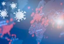 January 22, 2021, Weekly Pandemic Update