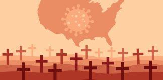 coronavirus deaths facts