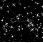 stock-photo-abstract-background-of-bright-stars-on-a-seamless-tile-51732445.jpg