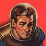 Capt. Xerox
