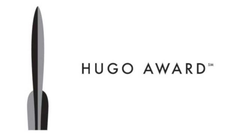 All the nominees for this year's best novel Hugo Award are women