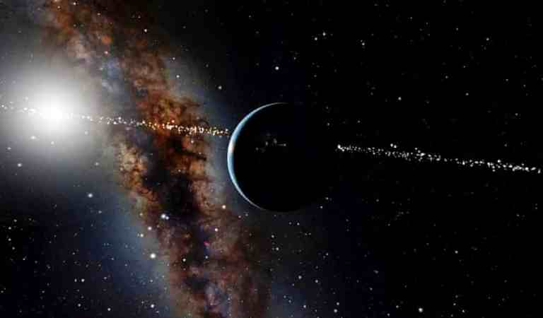 Astronomers identify 29 habitable planets that know we're here