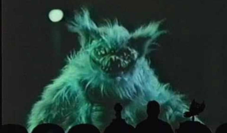 Listing the best 25 episodes of 'Mystery Science Theater 3000'
