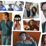 Amazon sci-fi tv shows