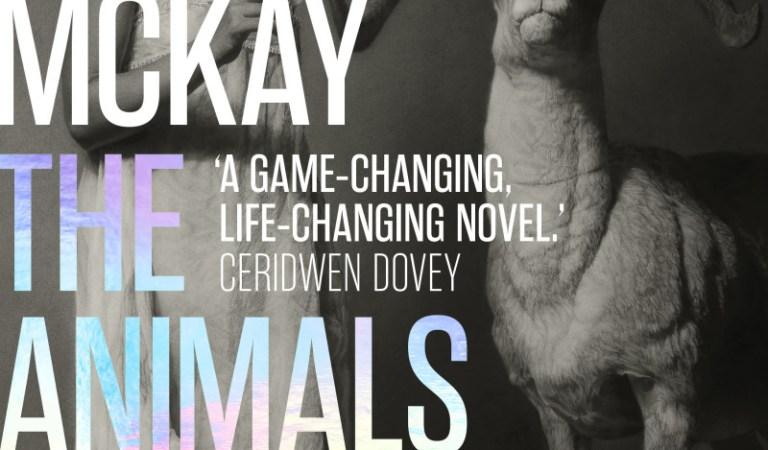 Australian author wins Arthur C. Clarke award