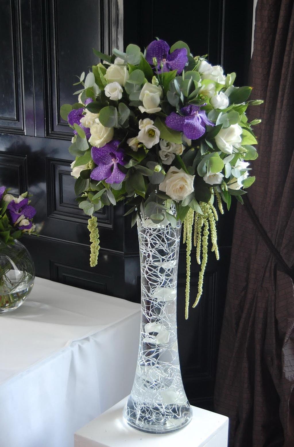 Cheap Glass Vases For Wedding Home Design Ideas